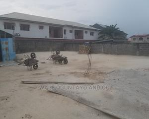 A Plot of Land for Lease in Seaside Estate Ajah | Land & Plots for Rent for sale in Benue State, Ado