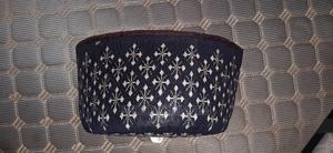 Tangaran Hula (Hausa Caps)   Clothing Accessories for sale in Oyo State, Ibadan