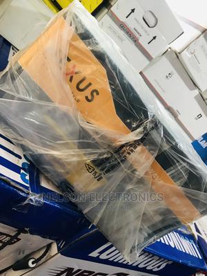 Nexus 850va Pure Sine Wave Solar Inverter 12v | Solar Energy for sale in Lagos State, Ikeja