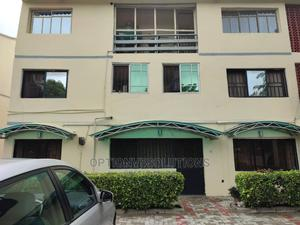 2bdrm Block of Flats in Maitama for Sale | Houses & Apartments For Sale for sale in Abuja (FCT) State, Maitama
