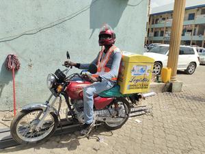 Soofine Logistics | Logistics Services for sale in Abuja (FCT) State, Garki 1