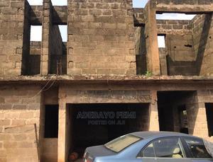 3bdrm Farm House in Ijede / Ikorodu for Sale | Houses & Apartments For Sale for sale in Ikorodu, Ijede / Ikorodu