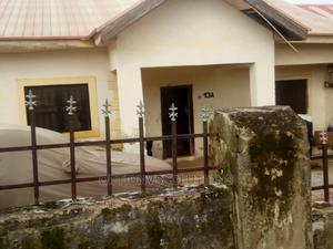 3bdrm Bungalow in Kurudu Estate for Sale | Houses & Apartments For Sale for sale in Abuja (FCT) State, Kurudu