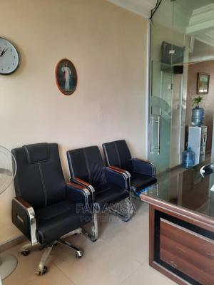 Combined Shop in a Plaza   Commercial Property For Sale for sale in Abuja (FCT) State, Apo District