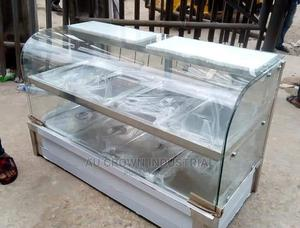 Top Quality Food Warmers   Restaurant & Catering Equipment for sale in Lagos State, Lekki