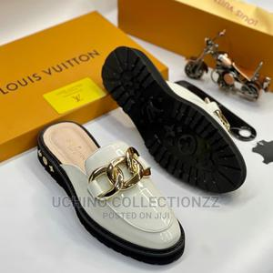 New Men Half Shoes   Shoes for sale in Lagos State, Lagos Island (Eko)