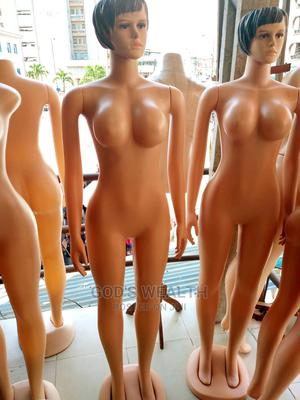 Female Mannequin | Store Equipment for sale in Lagos State, Lagos Island (Eko)