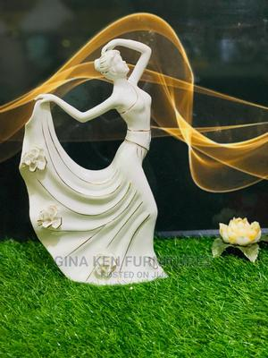 Decorative Figurines   Home Accessories for sale in Lagos State, Ojo