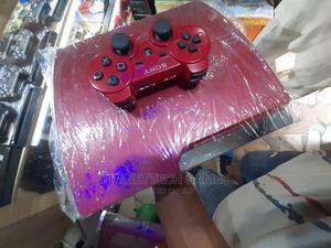 Playstation 3 Slim   Video Game Consoles for sale in Kaduna State, Kaduna / Kaduna State