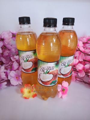Coconut Oil   Meals & Drinks for sale in Lagos State, Ipaja