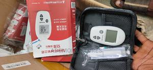 Blood Glucose Meter   Medical Supplies & Equipment for sale in Lagos State, Abule Egba