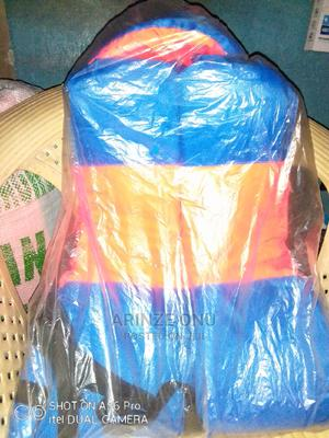 Life Jacket | Safetywear & Equipment for sale in Anambra State, Onitsha