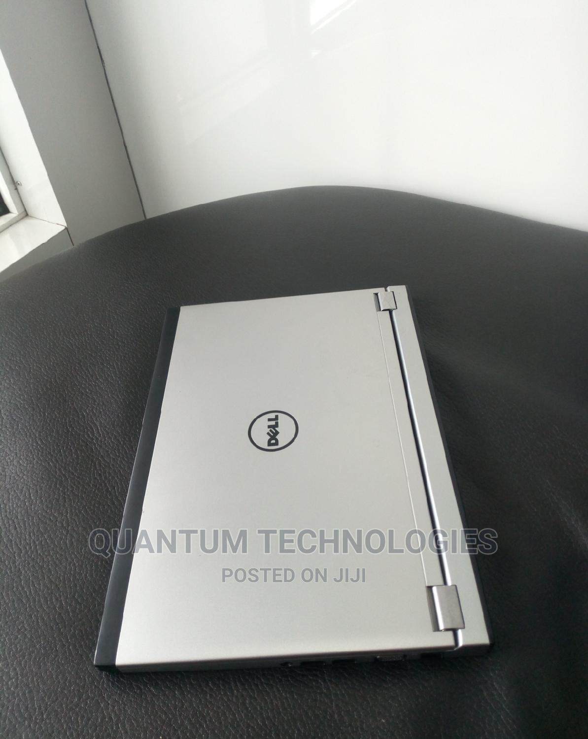 Laptop Dell Latitude 3330 4GB Intel Core I3 SSHD (Hybrid) 320GB | Laptops & Computers for sale in Ikoyi, Lagos State, Nigeria