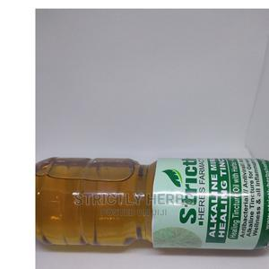 Miracle Herbal Fertility Booster Kit for Hormonal Imbalance | Sexual Wellness for sale in Abuja (FCT) State, Apo District
