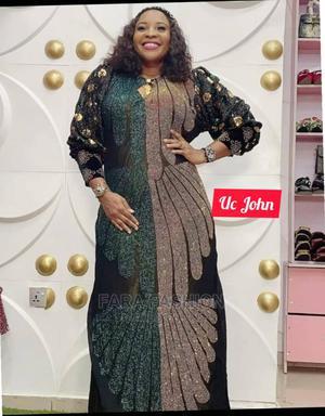 Beautiful Design Long Kaftan | Clothing for sale in Lagos State, Alimosho