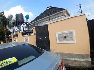 Furnished 1bdrm Block of Flats in Shagari Estate, Alimosho for Rent | Houses & Apartments For Rent for sale in Lagos State, Alimosho