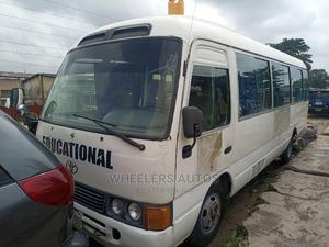 Coaster Bus | Buses & Microbuses for sale in Lagos State, Amuwo-Odofin