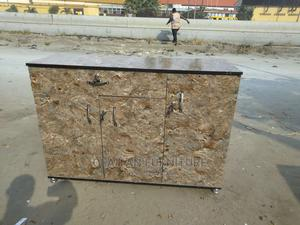 Kitchen Shelves | Furniture for sale in Lagos State, Oshodi