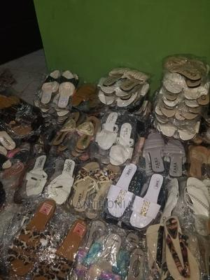 Casual Slippers | Shoes for sale in Lagos State, Alimosho