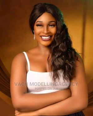 Agent/Booker Needed | Arts & Entertainment Jobs for sale in Cross River State, Calabar