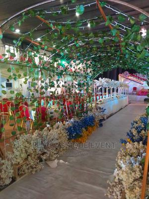 Party Affairs | Party, Catering & Event Services for sale in Lagos State, Ifako-Ijaiye
