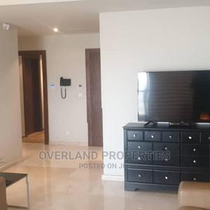 Furnished 3bdrm Apartment in Eko Atlantic City, Victoria Island   Houses & Apartments For Sale for sale in Lagos State, Victoria Island