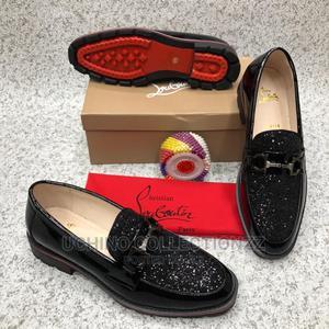 CHRISTIAN Louboutin Shoes | Shoes for sale in Lagos State, Lagos Island (Eko)