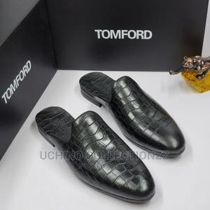 Tom Ford Half Shoes | Shoes for sale in Lagos State, Lagos Island (Eko)