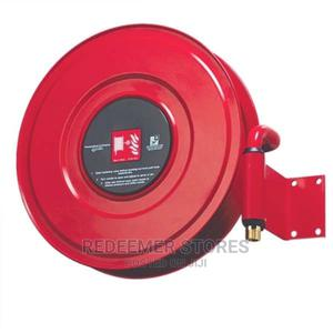 Fire Hose Reel | Safetywear & Equipment for sale in Lagos State, Ikeja