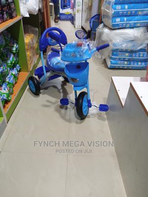 Children Bike | Children's Gear & Safety for sale in Lagos State, Ifako-Ijaiye