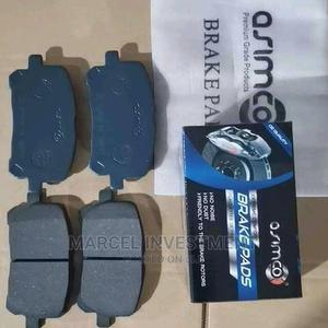 Brake Pads | Vehicle Parts & Accessories for sale in Lagos State, Amuwo-Odofin
