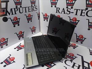 Laptop Acer Aspire E1-531 4GB Intel HDD 320GB   Laptops & Computers for sale in Abuja (FCT) State, Wuse