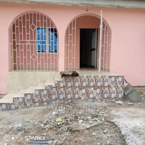 3bdrm Bungalow in River View Estate., Ojodu for Sale   Houses & Apartments For Sale for sale in Lagos State, Ojodu
