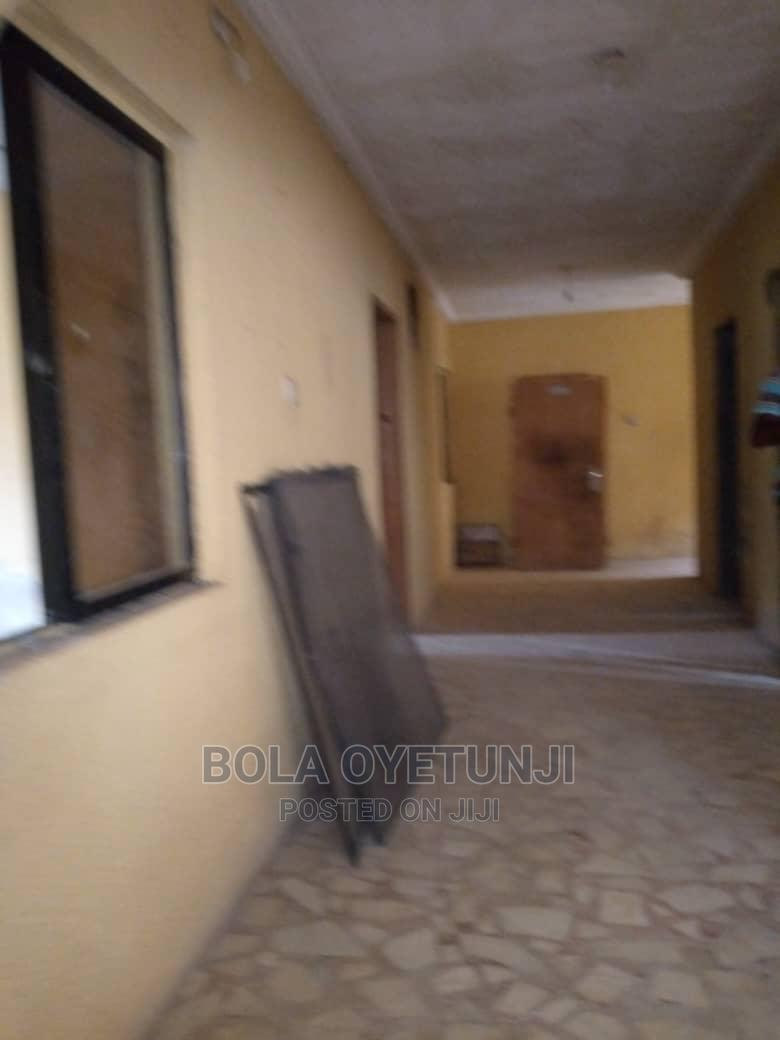 Archive: Furnished 1bdrm Bungalow in Selewu, Ikorodu for Rent