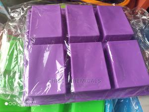 Soap Moulds By4, by 6, by 9, by 12 | Kitchen Appliances for sale in Lagos State, Ojota