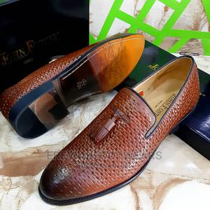 Penny Loafers Shoes | Shoes for sale in Imo State, Owerri