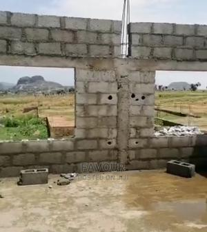 Carcass for Sale   Land & Plots For Sale for sale in Abuja (FCT) State, Lugbe District