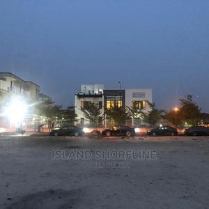 Waterfront Land at Pinnock Beach Estate for Sale   Land & Plots For Sale for sale in Lagos State, Lekki