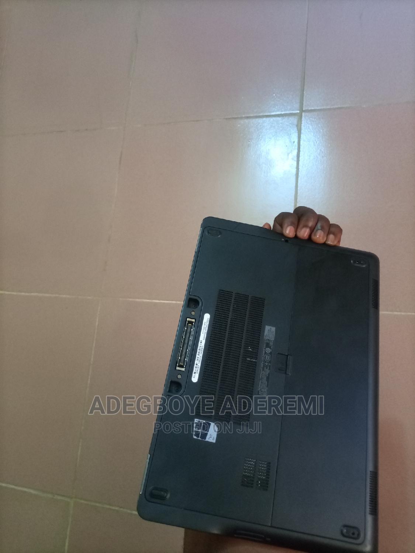 Archive: Laptop Dell Latitude 12 E7250 8GB Intel Core I5 SSD 256GB