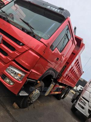 Howo Sinotruck for Sale | Trucks & Trailers for sale in Lagos State, Lekki