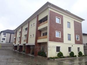 4bdrm Duplex in Parkview Estate, Ikoyi for Sale | Houses & Apartments For Sale for sale in Lagos State, Ikoyi
