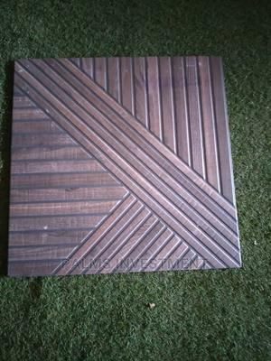 45*45 Floor Tiles | Building Materials for sale in Lagos State, Amuwo-Odofin