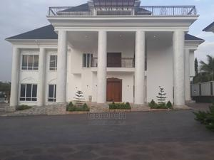 Furnished 5bdrm Mansion in Asokoro for Sale   Houses & Apartments For Sale for sale in Abuja (FCT) State, Asokoro
