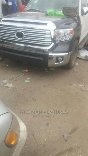 Upgrade Ur Tundra Old to New Model | Automotive Services for sale in Lagos State, Mushin