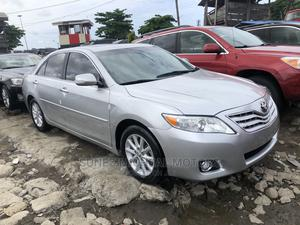 Toyota Camry 2011 Silver | Cars for sale in Lagos State, Amuwo-Odofin