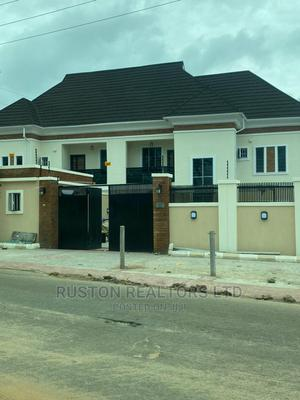 4bdrm Duplex in Idi Shin, Idishin for Sale | Houses & Apartments For Sale for sale in Ibadan, Idishin