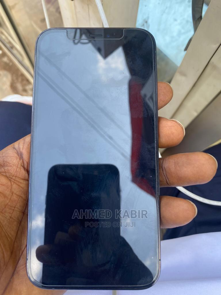 Archive: New Apple iPhone 12 Pro 128GB Blue