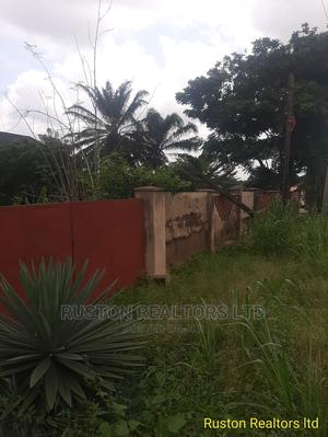 Land Measuring About 550sm at Jericho | Land & Plots For Sale for sale in Ibadan, Jericho