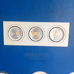 Sport Light | Stage Lighting & Effects for sale in Lagos State, Surulere