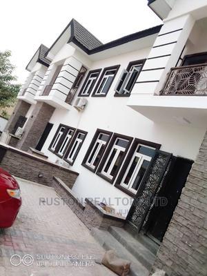 4bdrm Duplex in Idishin for Sale   Houses & Apartments For Sale for sale in Ibadan, Idishin